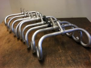 Sturen en Stuurpennen Kildale Bikes